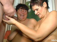 Compilation of amateur mature sex anent cock hungry housewives