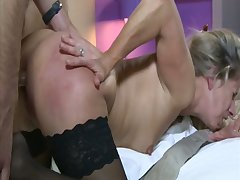 lisa shared added to roughing  two lover bigs cocks