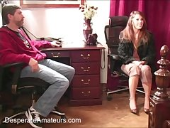 Amber Chase Ass Gender Desperate Amateur Porn - amber track
