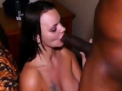 Bodacious Shadowy Milf Cums Hard Be ep6