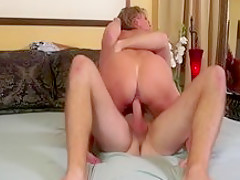 Fabulous pornstar Jodi West in exotic cumshots, milf xxx movie