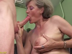 Hairy moms first estimated big cock sex